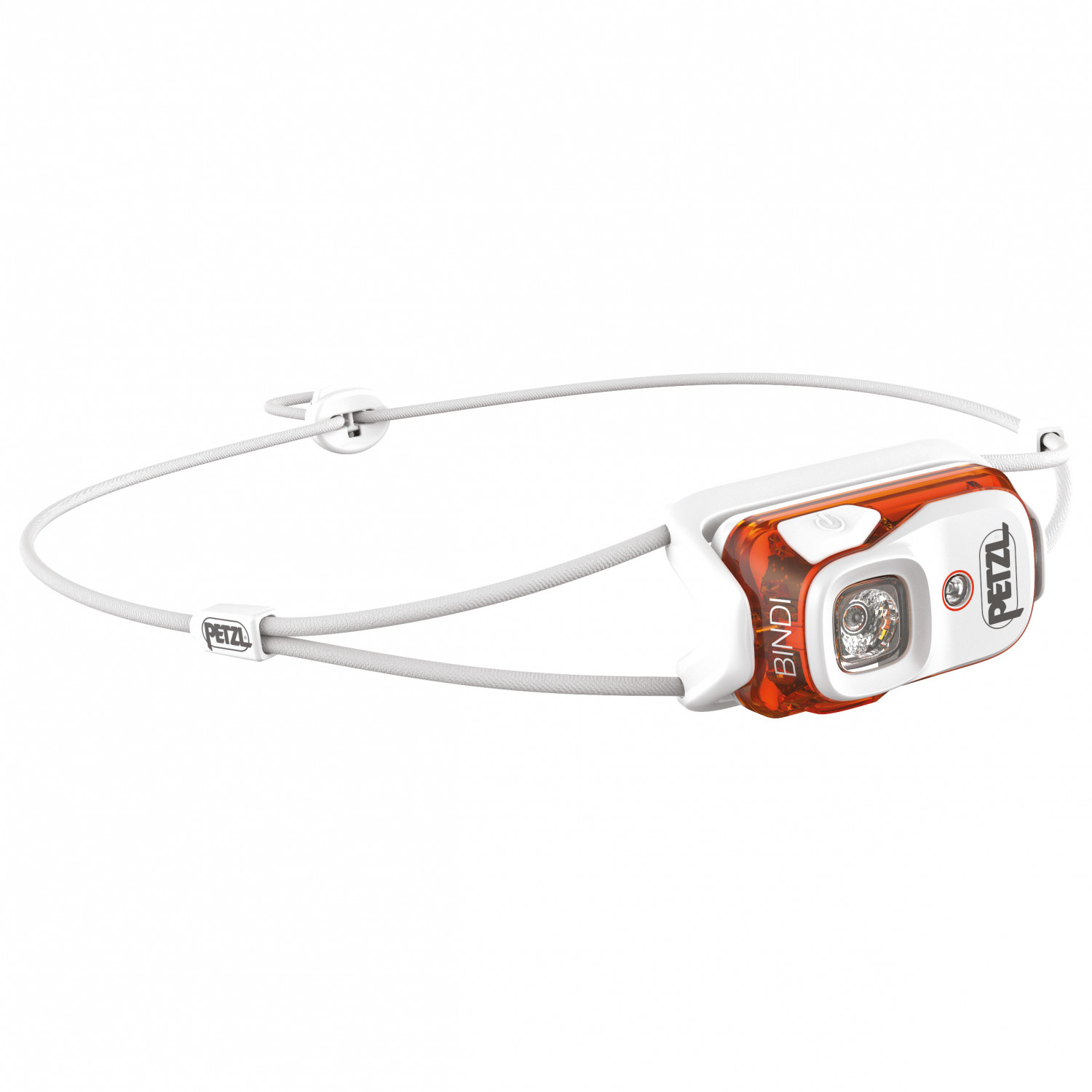 day-hiking-in-the-canadian-rockies-petzl-headlamp