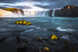4 Can't Miss Waterfalls in Iceland